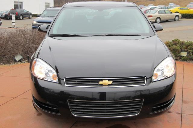 Image 12 of 2010 Chevrolet Impala…