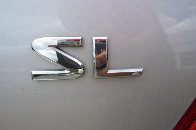 Image 2 of 2008 Nissan Versa 1.8…