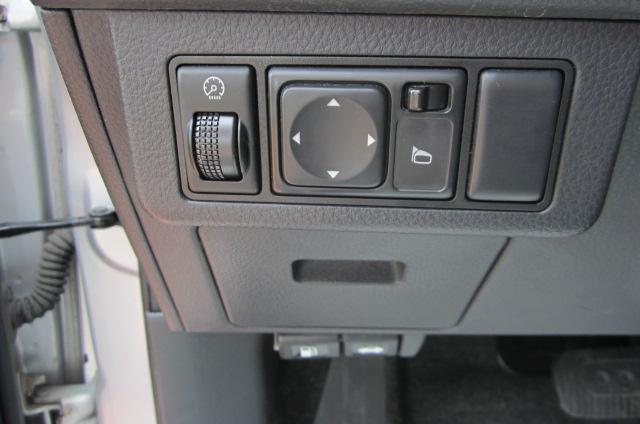 Image 9 of 2008 Nissan Versa 1.8…