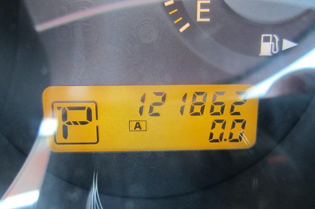 Image 13 of 2008 Nissan Versa 1.8…