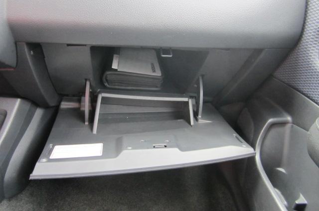 Image 16 of 2008 Nissan Versa 1.8…