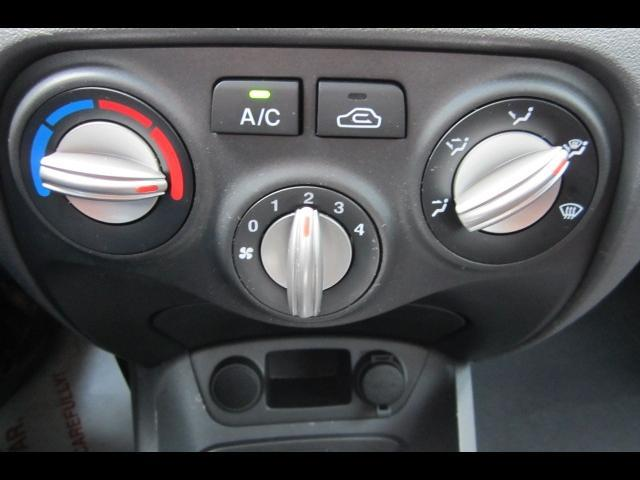 Image 38 of 2009 Kia Rio5 SX 4-Cylinder…
