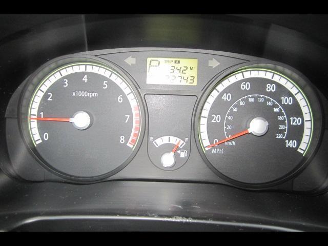 Image 42 of 2009 Kia Rio5 SX 4-Cylinder…