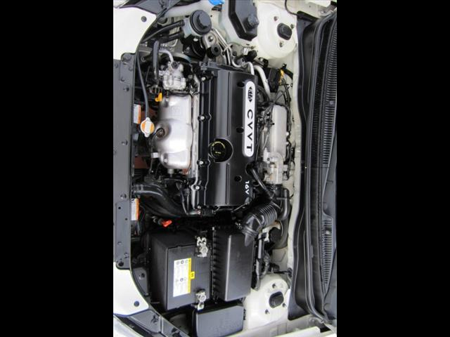 Image 44 of 2009 Kia Rio5 SX 4-Cylinder…