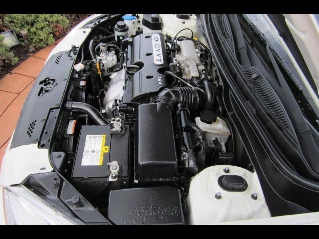 Image 45 of 2009 Kia Rio5 SX 4-Cylinder…