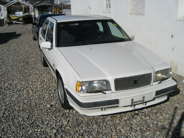 1994 Volvo 850 Series Base - Long Branch  NJ