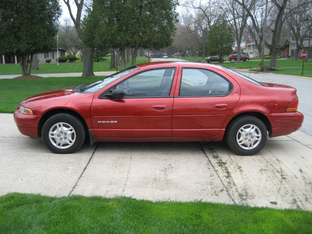 2000 dodge stratus used cars for sale. Black Bedroom Furniture Sets. Home Design Ideas