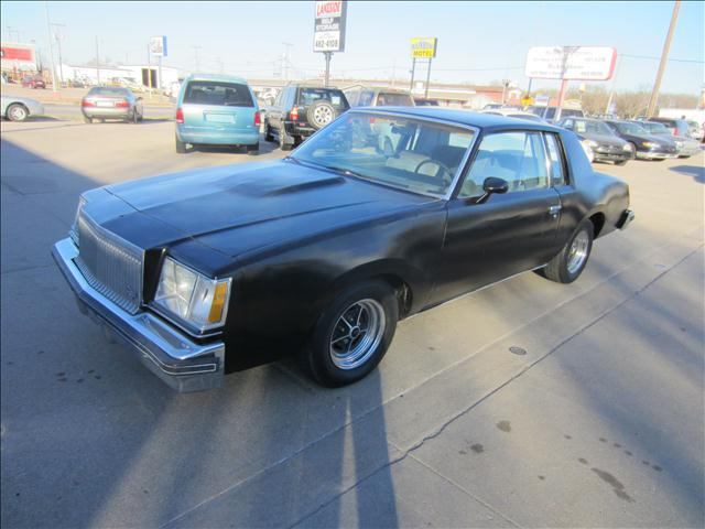 1992 Chrysler Lebaron, Used Cars For Sale - Carsforsale.com