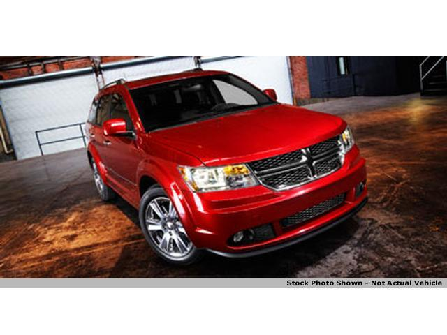 Tothego - 2013 Dodge Journey_1