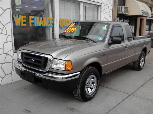Image 3 of 2004 Ford Ranger XLT…