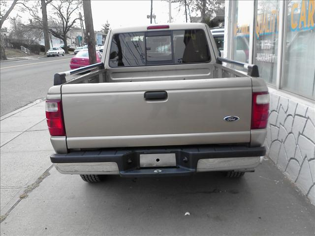 Image 5 of 2004 Ford Ranger XLT…