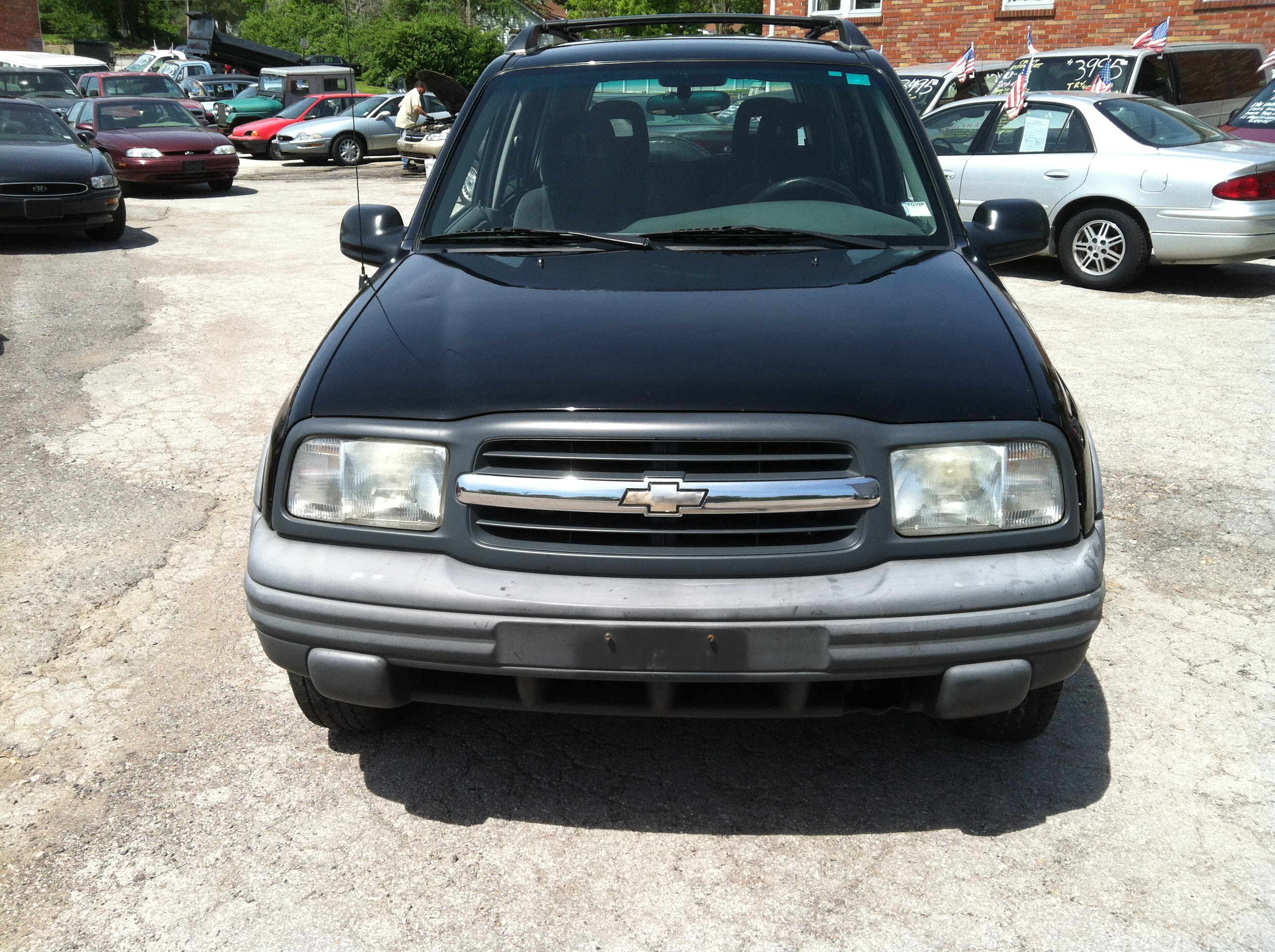 Mud Trucks For Sale In Missouri.html | Autos Weblog