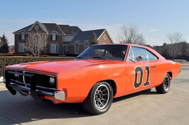 1969 dodge challenger quotes. Cars Review. Best American Auto & Cars Review