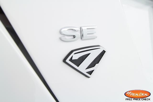 Image 10 of 2012 Ford Fiesta SE…