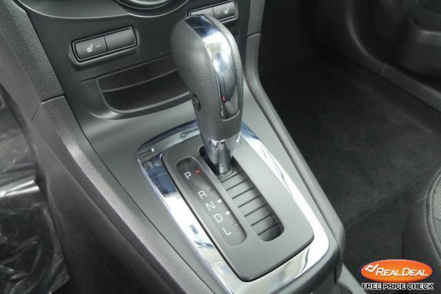Image 26 of 2012 Ford Fiesta SE…