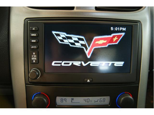Image 2 of 2005 Chevrolet Corvette…