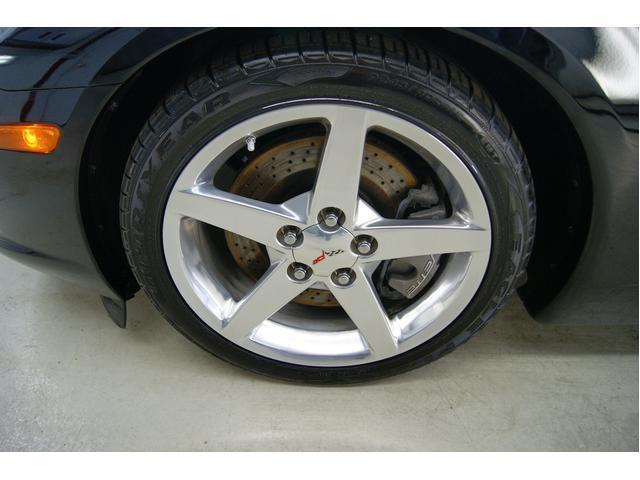 Image 4 of 2005 Chevrolet Corvette…