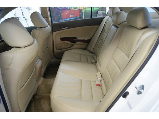 Image 11 of 2009 Honda Accord 4dr…
