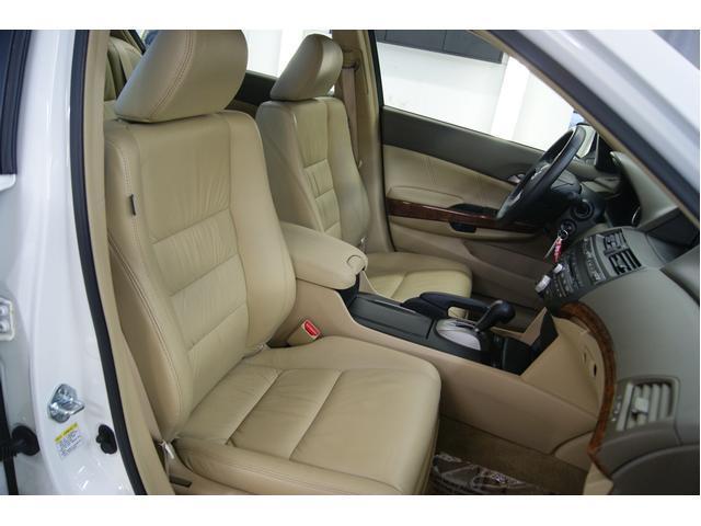 Image 12 of 2009 Honda Accord 4dr…