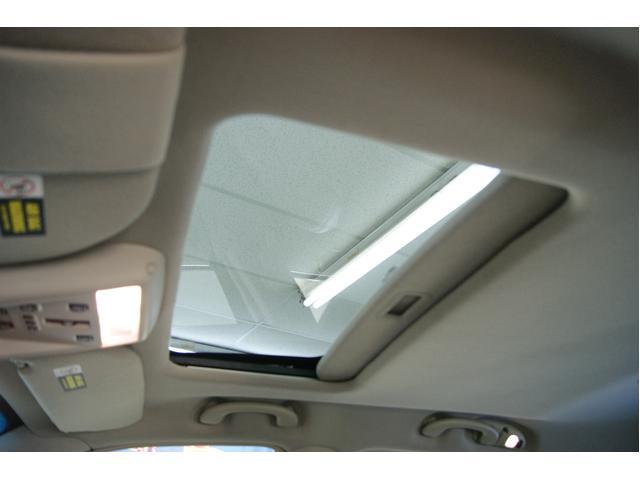 Image 3 of 2003 Lincoln Town Car…