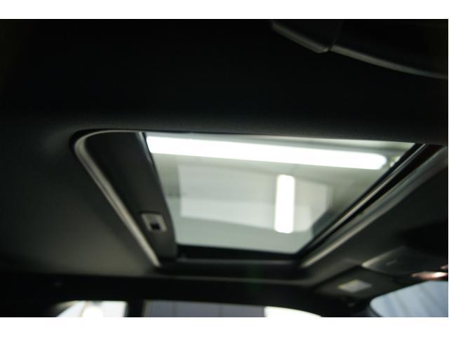 Image 3 of 2010 Dodge Challenger…