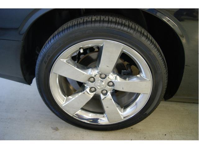 Image 4 of 2010 Dodge Challenger…