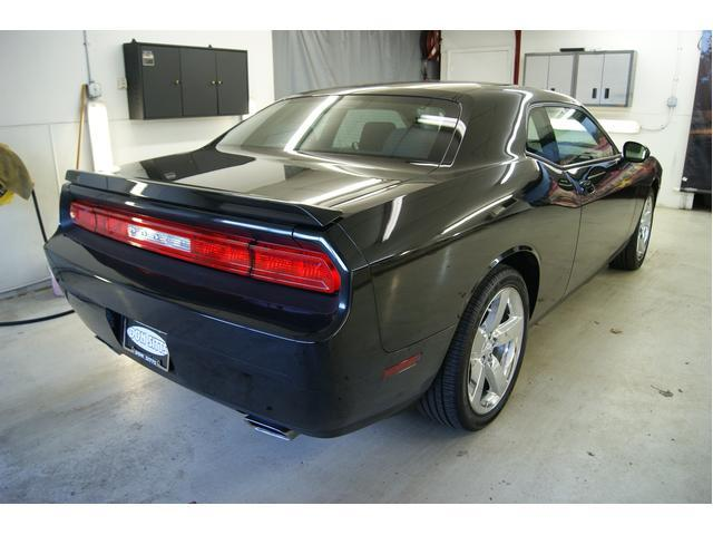 Image 7 of 2010 Dodge Challenger…