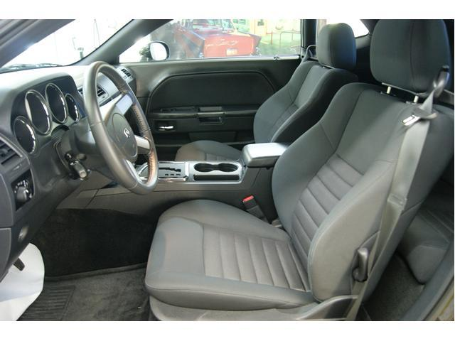 Image 10 of 2010 Dodge Challenger…