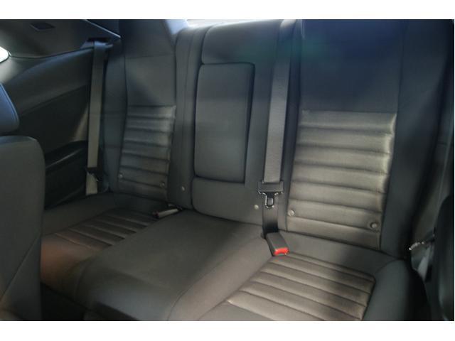 Image 11 of 2010 Dodge Challenger…