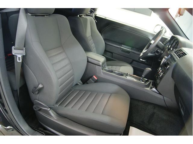 Image 12 of 2010 Dodge Challenger…