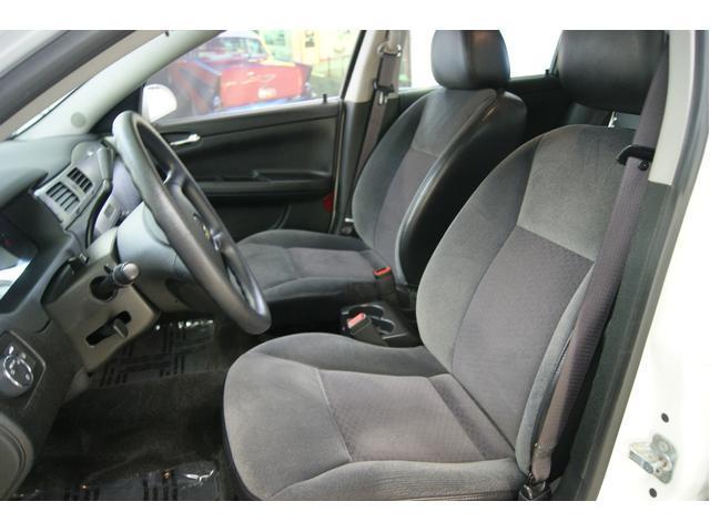 Image 9 of 2009 Chevrolet Impala…