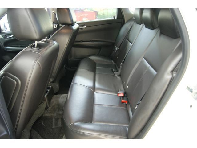 Image 10 of 2009 Chevrolet Impala…