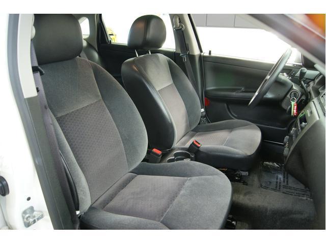 Image 11 of 2009 Chevrolet Impala…