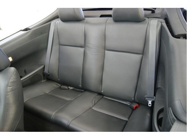 Image 2 of 2006 Toyota Camry Solara…