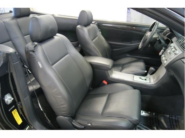 Image 3 of 2006 Toyota Camry Solara…