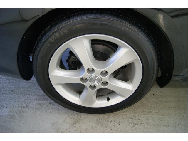 Image 5 of 2006 Toyota Camry Solara…