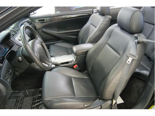 Image 13 of 2006 Toyota Camry Solara…