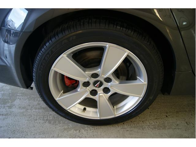 Image 3 of 2009 Pontiac G8 4dr…