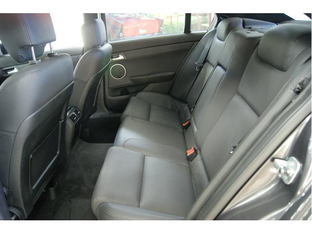 Image 10 of 2009 Pontiac G8 4dr…