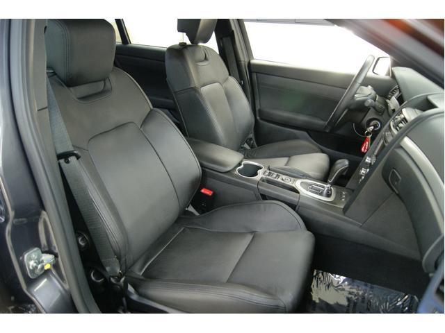 Image 11 of 2009 Pontiac G8 4dr…