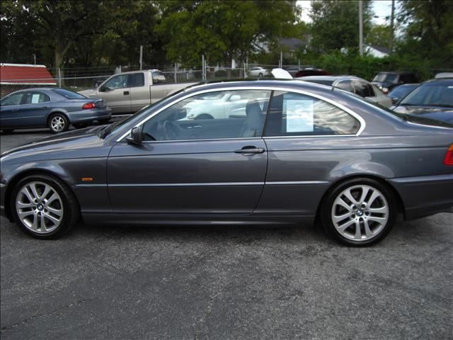 2001 BMW 3 series - Madison, TN