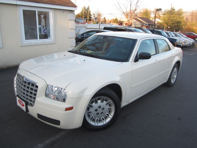 2006 Chrysler 300 - MANASSAS, VA
