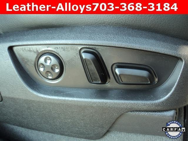 Image 6 of 2008 Audi Q7 3.6 6-Cylinder…