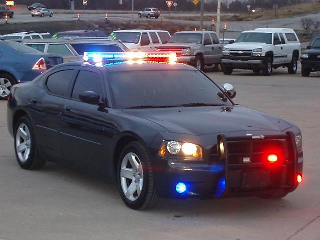 dodge charger police car for sale dodge charger police car for sale