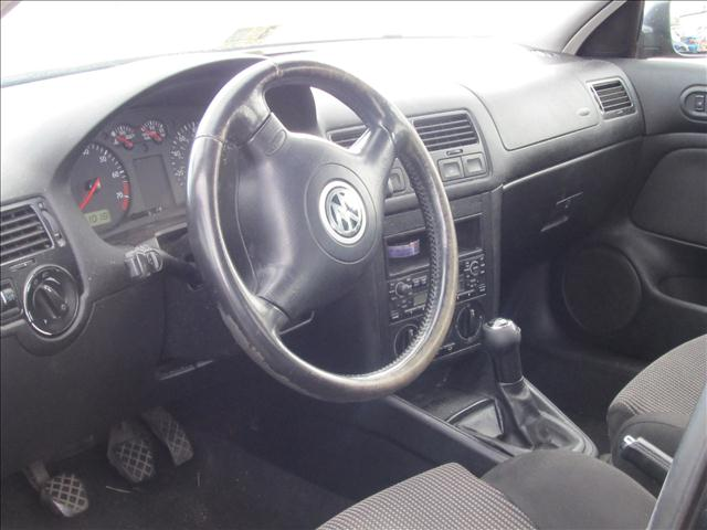 2001 Volkswagen Jetta GLS 1.8T - Greeley CO