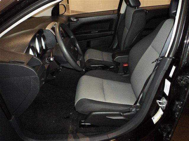Image 2 of 2009 Dodge Caliber SXT…