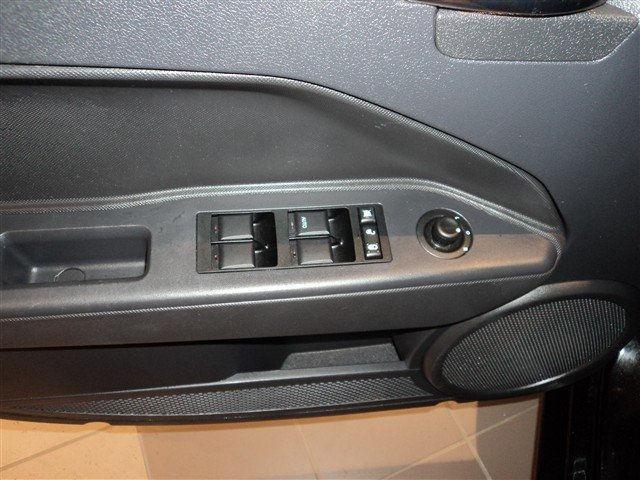 Image 3 of 2009 Dodge Caliber SXT…