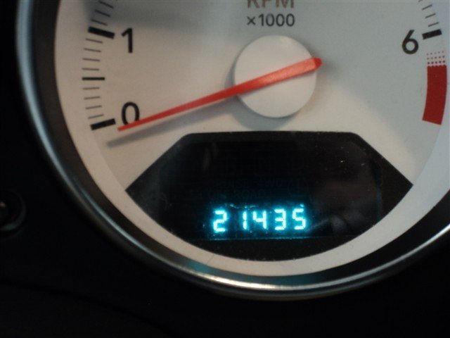 Image 4 of 2009 Dodge Caliber SXT…