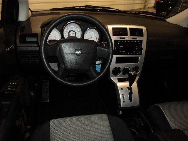 Image 6 of 2009 Dodge Caliber SXT…