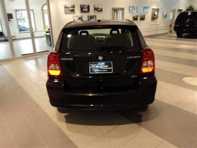 Image 10 of 2009 Dodge Caliber SXT…
